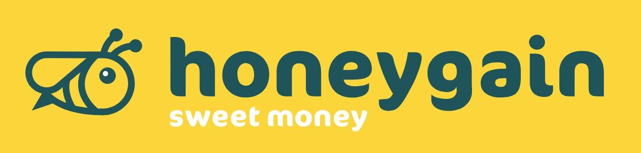 tjäna passiva pengar med honeygain